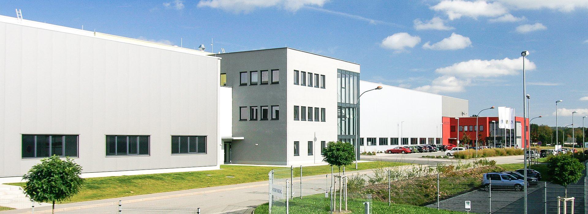 Capitol Hohenstein Ernstthal Programm